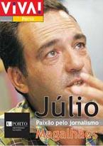 Outubro 2006