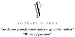 sogrape_vinhos_logo2