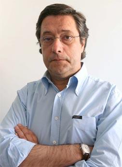 A fúria e a féria, por Manuel Queiroz