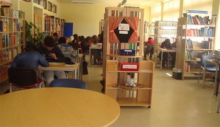 Supervisão escolar em Gaia