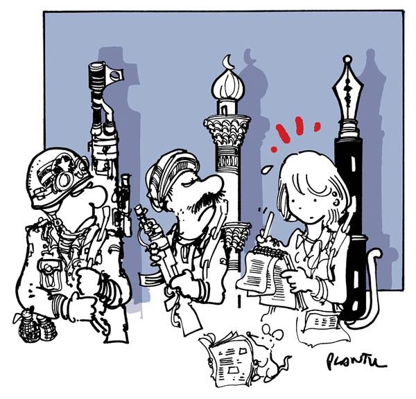 porto_cartoon2