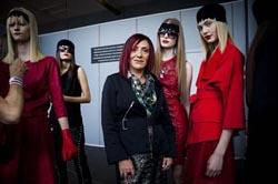 Ana Salazar abandona empresa que detém a marca com o seu nome