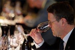 Essência do Vinho chega ao Brasil em maio