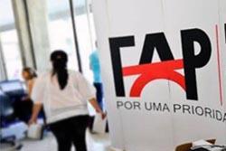 FAP promove ciclo de debates para a juventude