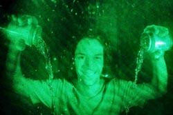 U. Porto leva exposição de hologramas ao Fantasporto