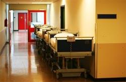 Custos em excesso nos hospitais rondam os 804 milhões de euros