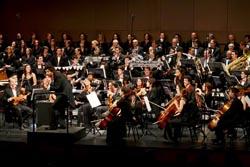 Guimarães 2012 apresenta grandes obras da história da música