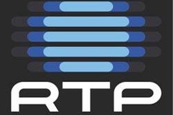 Trabalhadores da RTP defendem acesso gratuito de canais de serviço público