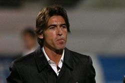 Sporting derrotou Gil Vicente