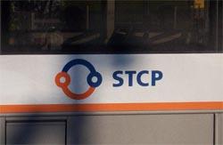 """Necessidade de contratar motoristas """"ignorada"""" pela STCP e Governo"""