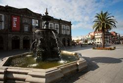 U. Porto debate o papel dos Media nas questões financeiras