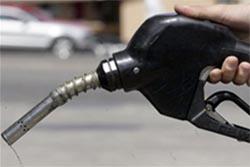 Rede de combustíveis 'low cost' pode arrancar em janeiro