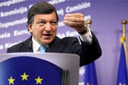 Bruxelas aprova medidas alternativas ao aumento da TSU