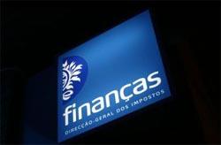 Fisco inspeciona mais de 200 mil contribuintes em abril