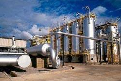 Galp anuncia nova descoberta de gás em Moçambique