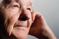 Há 23 mil idosos a viver sozinhos ou isolados em Portugal