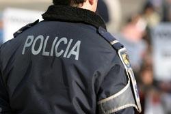 500 polícias envolvidos em megaoperação no Porto