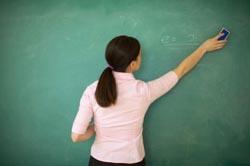 Associação de diretores teme «clima terrível» nas escolas