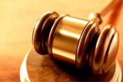 """""""Rei Ghob"""" condenado a 25 anos de prisão"""