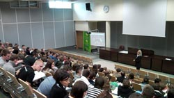 Politécnicos portugueses vão receber 4500 alunos brasileiros