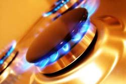 Aumentos do gás e luz para 2013 conhecidos hoje