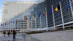 Portugal lidera na absorção de fundos comunitários