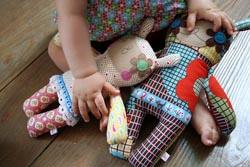 Mais de meio milhão de crianças portuguesas estão em risco de pobreza