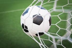 Dois jogadores do FC Porto e dois do Sporting com um jogo de suspensão