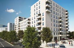 Governo analisa alteração às regras do crédito à habitação