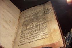Camões, Saramago e Lobo Antunes já estão na maior biblioteca do mundo