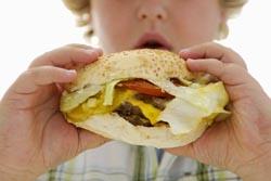 Jovens portugueses são dos que mais sofrem de excesso de peso