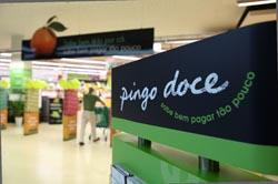 Pingo Doce e BP oferecem um ano de despesas pagas e 10 cozinhas