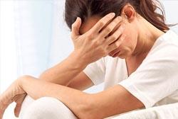 Psiquiatras alertam para risco de
