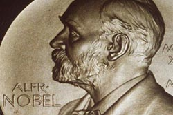 Prémio Nobel da Medicina atribuído a Gurdon e Yamanaka