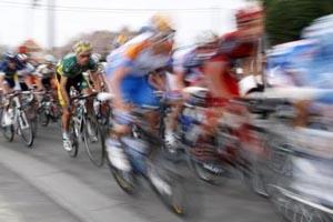 Ciclista português em 11.º na Volta a França