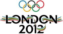 Chefe da Missão olímpica não quer