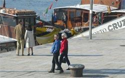 Porto e Norte com capacidade de atrair turismo para a Madeira