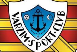 Varzim precisa de 600 mil euros para se inscrever na Liga de Honra