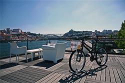 World Bike Tour 2012 cancelado devido às dificuldades do país