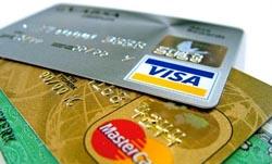 Cartões custam 37 M€ aos bancos mas trazem benefícios de 400 M€