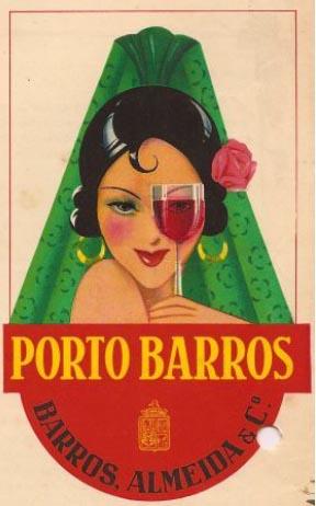 U.Porto conta a história do Vinho do Porto em rótulos