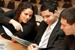 Movimento para o Emprego cria cinco mil estágios para jovens