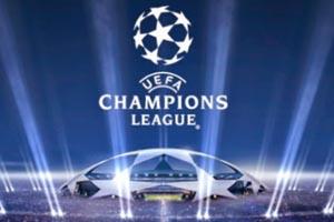 Liga dos Campeões: Benfica e Braga jogam às 19h45