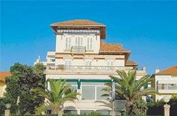 «D. Manoel» à venda por 3,1 milhões