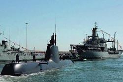 Severiano Teixeira comenta submarinos