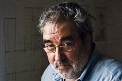 Eduardo Souto de Moura vence Prémio Carreira da Bienal Ibero-Americana