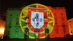 Portugal pode beneficiar das novas regras de ajuda