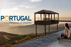 Filme de promoção de Portugal premiado em festivais internacionais
