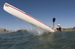 Portugal acredita que vai fazer história com organização do Mundial de surf ski