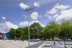Obras condicionam trânsito na avenida da Boavista até 17 de junho